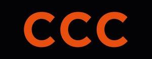 CCC logo | Zagreb Buzin | Supernova