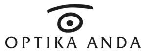 Optika Anda logo | Zagreb Buzin | Supernova