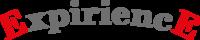 Autopraonica i Autoservis Experience -