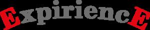 Autopraonica i Autoservis Experience logo | Zagreb Buzin | Supernova