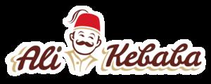 Ali Kebaba logo | Zagreb Buzin | Supernova