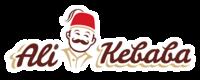 Ali Kebaba -