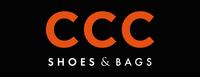 CCC -