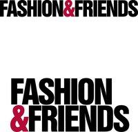 Fashion&Friends -