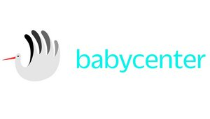 Baby Center logo | Zagreb Buzin | Supernova