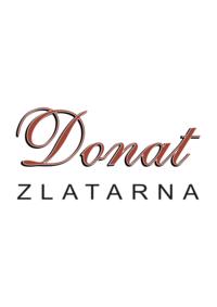 Zlatarna Donat -