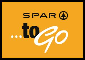 Spar To Go logo | Zagreb Buzin | Supernova