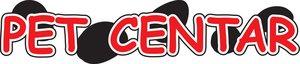 Pet Centar logo | Zagreb Buzin | Supernova
