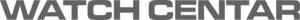 Watch Centar logo | Zagreb Buzin | Supernova