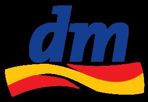 dm logo | Zagreb Buzin | Supernova