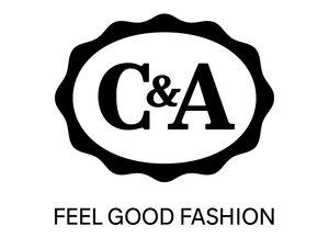 C&A logo | Zagreb Buzin | Supernova