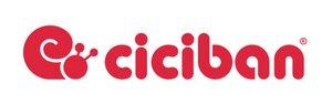 Ciciban logo | Zagreb Buzin | Supernova