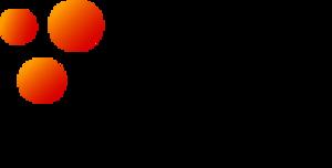 Hrvatska Lutrija logo | Zagreb Buzin | Supernova