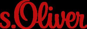 s.Oliver logo | Zagreb Buzin | Supernova