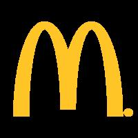 McDonald's & McCafe & McDrive -