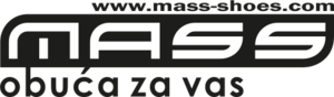 Mass Shoes logo | Zagreb Buzin | Supernova